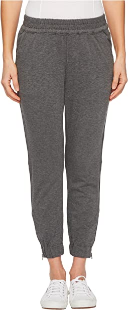 Levi's® Womens Jet Set Taper Zip
