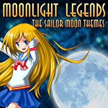 Sailor Team no Theme (Sailor Moon Super S)