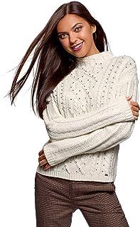 Miglior maglioni di lana donna abbigliamento lana   Cinemaastra