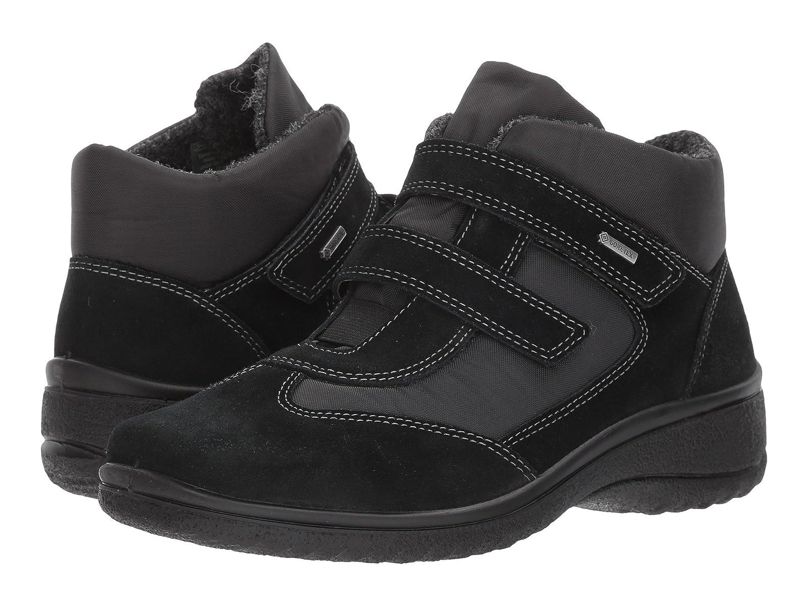 ara MaemiCheap and distinctive eye-catching shoes