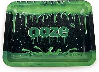 ooze cartridge