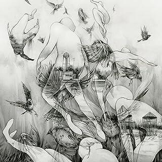 Last Dawn [Analog]