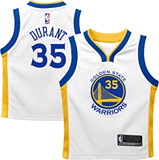 Best kevin durant white Reviews