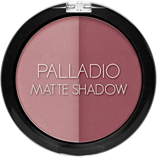 Palladio Matte Shadow, at The Opera