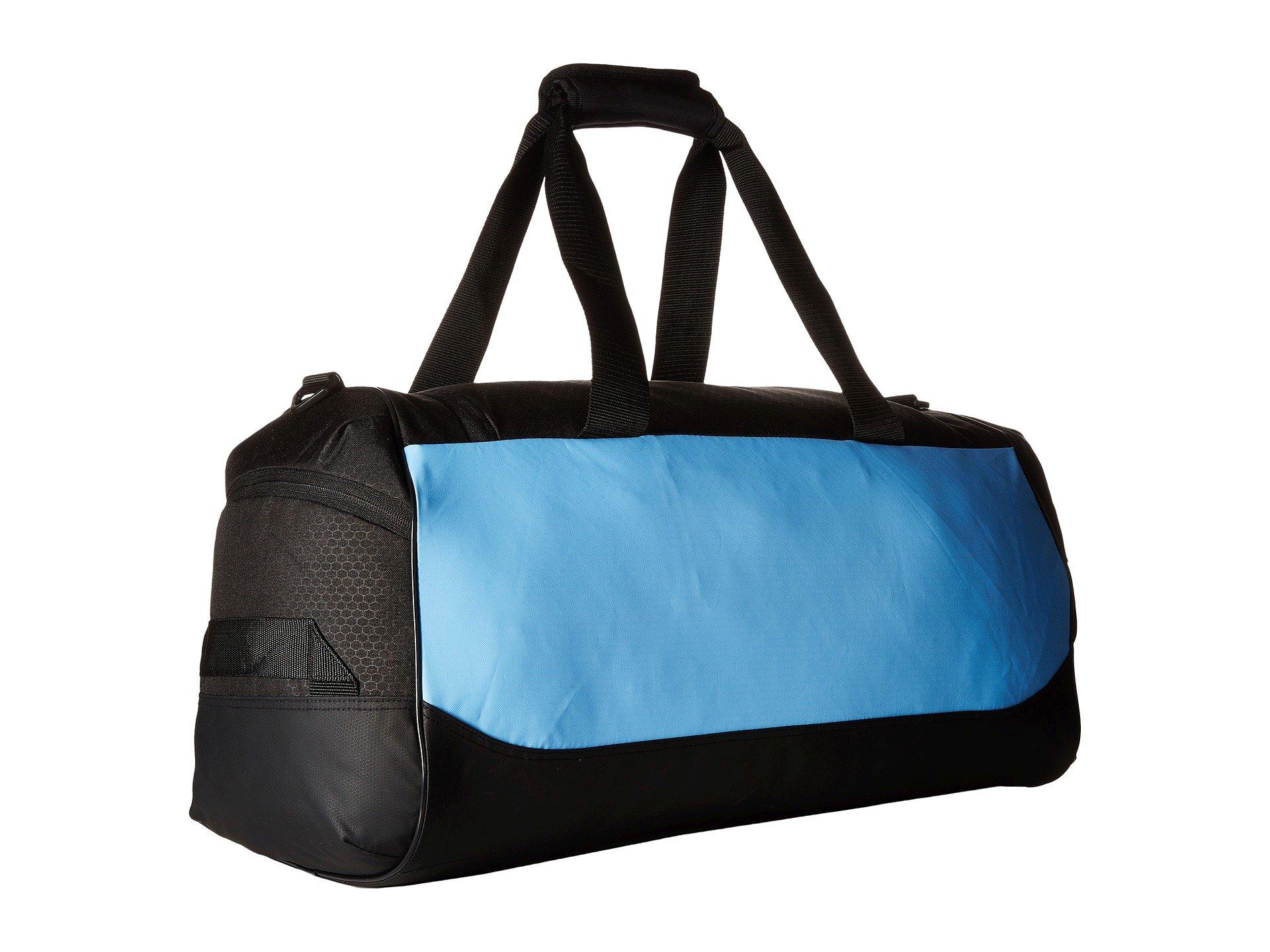 Duffel Light Medium Issue Collegiate Adidas Blue Team q74tff8O