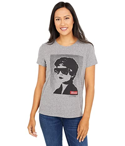 Lucky Brand Rizzo Graphic Tee