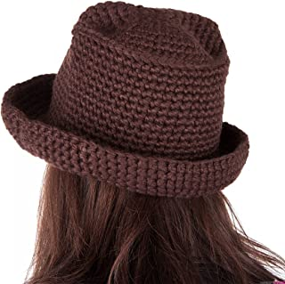 bonne texture vente en ligne apparence élégante Amazon.fr : DDP - Casquettes, bonnets et chapeaux ...