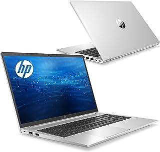 HP 東京生産 ノートパソコン インテル第11世代 Core i5 メモリ16GB 512GB SSD Windows10 Home 15.6インチ HP ProBook 450 G8(型番:1A899AV-AAMR)