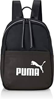 Puma WMN Core Up Backpack Mochila