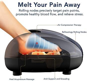 Explore Foot Massagers For Diabetics Amazon Com