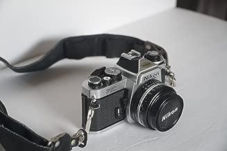 Best vintage nikon camera Reviews