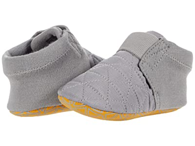 Teva Kids Ember Moc (Infant/Toddler) (Drizzle) Kid