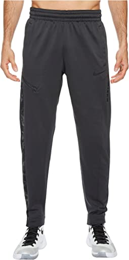 Nike - Therma Elite Tapered Basketball Pant