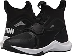 Puma Kids - Phenom (Big Kid)