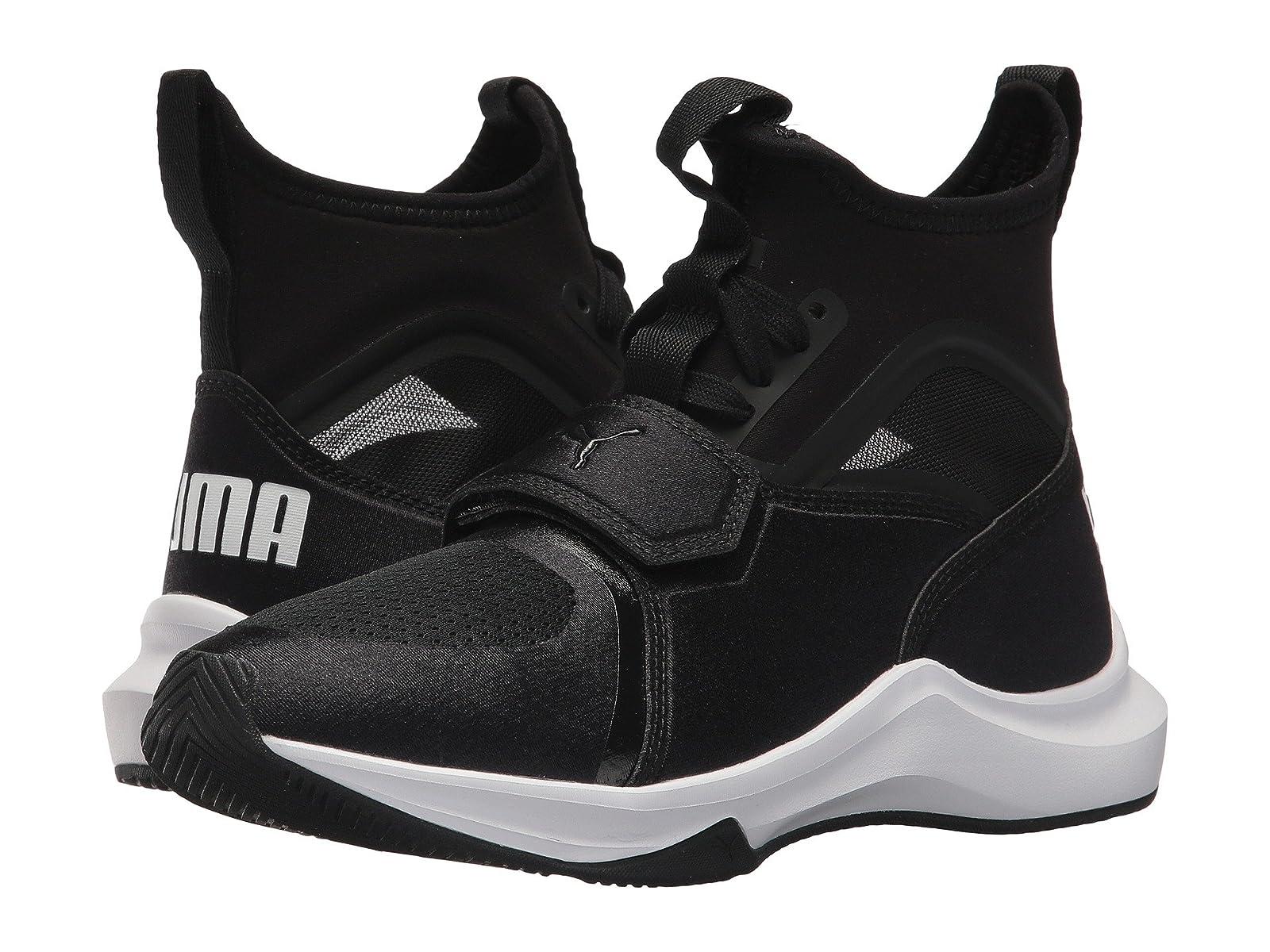 Puma Kids Phenom (Big Kid)Cheap and distinctive eye-catching shoes
