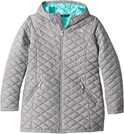 2565b49ad Girls The North Face Coats & Outerwear | Clothing