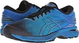 GEL-Kayano® 25
