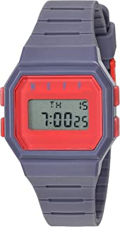 fun digital watches