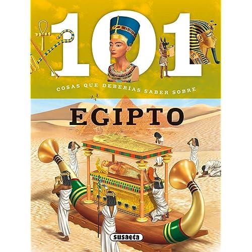 Libros sobre Egipto: Amazon.es