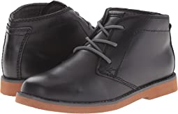 Florsheim Kids - Bucktown Chukka Boot Jr. (Toddler/Little Kid/Big Kid)