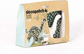 Décopatch Dinosaur Mini Kit