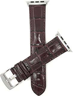 Best tylt watch band Reviews