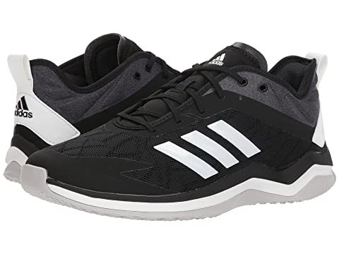 08a4201bd95fd0 adidas Speed Trainer 4 at Zappos.com