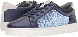 Nine West Pereo Sneaker