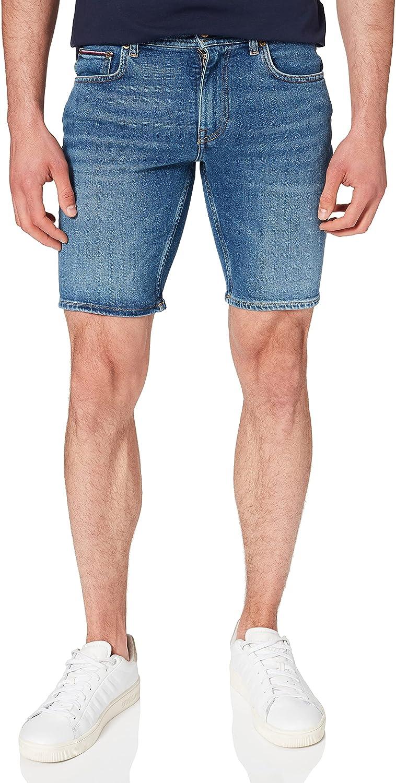 Tommy Hilfiger Pantalones Cortos para Hombre