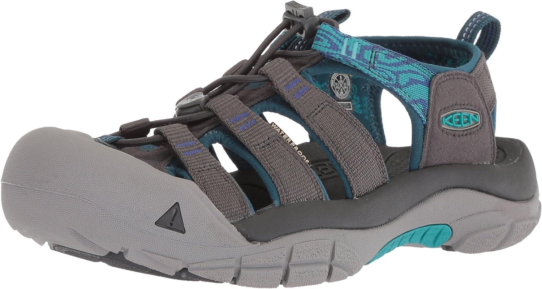 Keen Women's Newport Hydro Sandals
