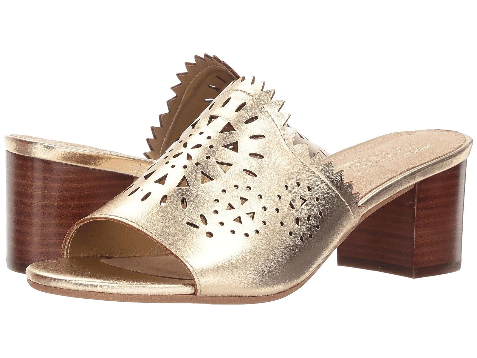 Aerosoles MidsummerAtmospheric grades have affordable shoes