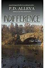 Indifference Kindle Edition