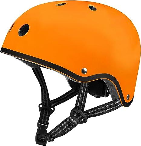 Micro Mobility AC4499 casco de protección para deporte ...