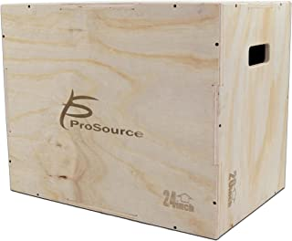 Best used plyometric boxes for sale Reviews
