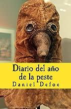 Diario del año de la peste (In memoriam historia nº 13) (Spanish Edition)