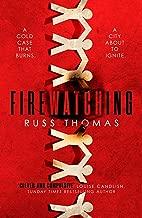 Firewatching (English Edition)