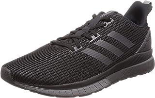 Suchergebnis auf für: Adidas NEO 46.5 Herren