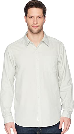 ExOfficio BugsAway® Corfu Long Sleeve Shirt