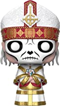 Funko POP! Rocks: Ghost #169 - Papa Nihil H.T. Exclusive