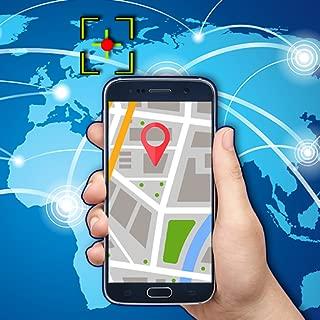 Mejor Family Gps Locator App de 2020 - Mejor valorados y revisados