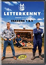 Best back to back to back letterkenny Reviews