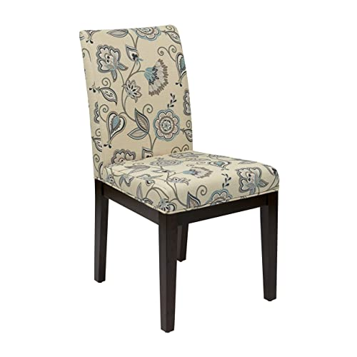 Astounding Upholstered Desk Chair Amazon Com Gmtry Best Dining Table And Chair Ideas Images Gmtryco