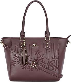 Lavie Henna Women's Tote Bag