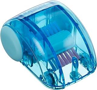 Midori Desk Mini Cleaner 2 (65616006, Blue)