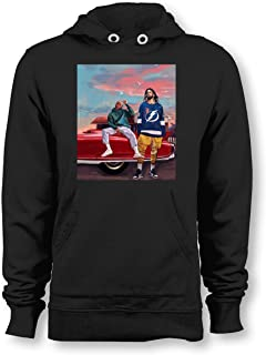 J COLE UNISEX MEN LADIES HOODIE TANK TOP SWEARSHIRT LONG SLEEVE TSHIRT for Men Women Ladies Kids (41)