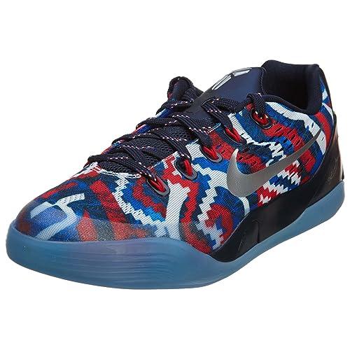 Kobe Bryant Shoes Kids: Amazon.com