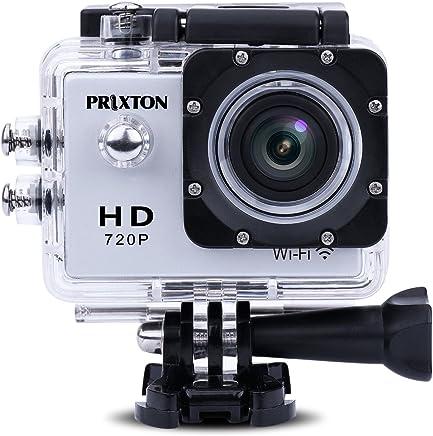 Amazon.es: PRIXTON - Incluir no disponibles: Electrónica