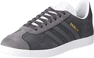 adidas, Gazelle Shoes, Unisex Shoes