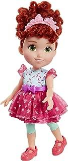 Fancy Nancy Tea Time Doll, 10