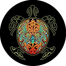 Best turtle tire cover Reviews